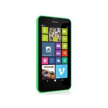 Ortel ® Nokia Lumia 630 Screen guard / protector