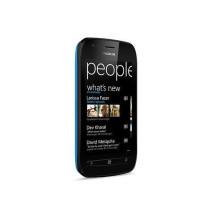 Ortel ® Nokia Lumia 710 Screen guard / protector