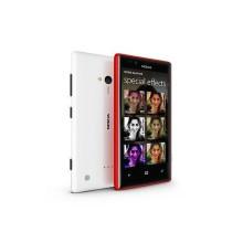 Ortel ® Nokia Lumia 720 Screen guard / protector