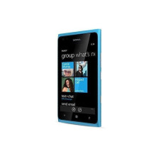 Ortel ® Nokia Lumia 900 Screen guard / protector
