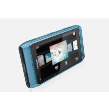Ortel ® Nokia N8 Screen guard / protector