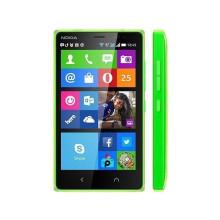Ortel ® Nokia X2 Screen guard / protector