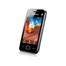 Ortel ® Samsung 5222 / Star 3 Duos Screen guard / protector