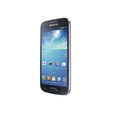 Ortel ® Samsung 9190 / S4 Mini Screen guard / protector