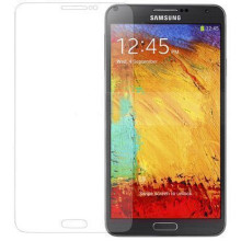 Ortel ® Samsung Galaxy Note 3 Neo Screen guard / protector