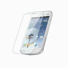 Ortel ® Samsung Galaxy S Duos 3 Screen guard / protector