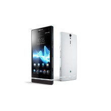 Ortel ® Sony Lt26I / Xperia S Screen guard / protector