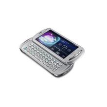Ortel ® Sony Mk16I / Xperia Pro Screen guard / protector
