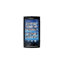 Ortel ® Sony X10 Screen guard / protector