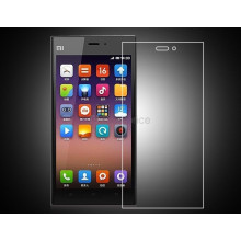 Ortel ® Xiaomi Mi3 Screen guard / protector
