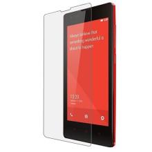 Ortel ® Xiaomi Redmi 1S Screen guard / protector