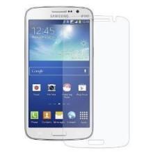 Ortel ® Samsung Galaxy Core Prime Screen guard / protector