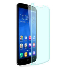 Ortel ® Huawei Honor Holly Screen guard / protector