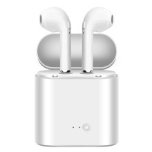 VAKU ® iX Dual Bluetooth Wireless Ear pod with Bluetooth v4.1 + EDR