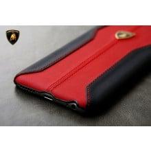 Lamborghini ® Apple iPhone 6 Plus / 6S Plus Official Huracan D1 Series Limited Edition Case Back Cover