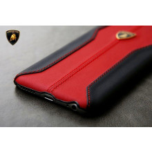 Lamborghini ® Apple iPhone 5SE/ 5S /5 Official Huracan D1 Series Limited Edition Case Back Cover