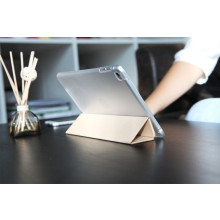 Rock ® Apple iPad Mini 4 Touch Series Ultra-thin Leather Smart Flip Cover