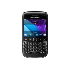 Ortel ® Blackberry 9790 Screen guard / protector