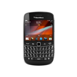 Ortel ® Blackberry 9900 Screen guard / protector