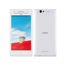 Ortel ® Gionee Elife E7 Mini Screen guard / protector