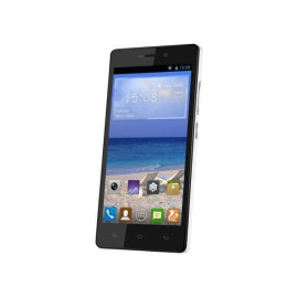 Ortel ® Gionee Elife M2 Screen guard / protector