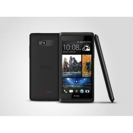 Ortel ® HTC 600 Screen guard / protector