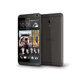 Ortel ® HTC Desire 700 Screen guard / protector