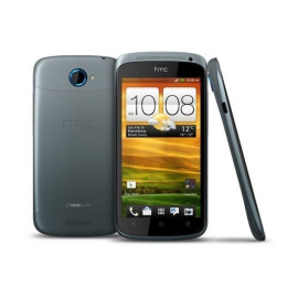 Ortel ® HTC One S Screen guard / protector