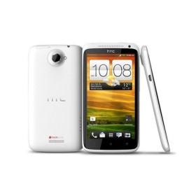 Ortel ® HTC One X Screen guard / protector