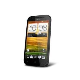 Ortel ® HTC T326 E / Desire SV Screen guard / protector