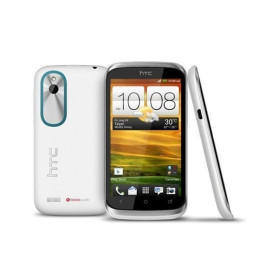 Ortel ® HTC T328E / Desire X Screen guard / protector