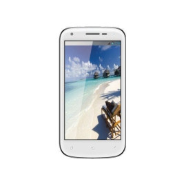Ortel ® Intex Wonder Screen guard / protector