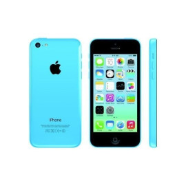 Ortel ® Apple iPhone 5C Screen guard / protector