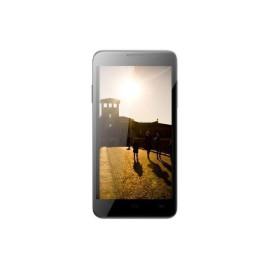 Ortel ® Karbonn A18+ Screen guard / protector