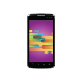 Ortel ® Karbonn A21 Screen guard / protector