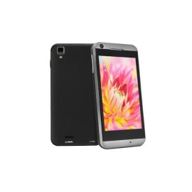 Ortel ® Lava Iris 405+ Screen guard / protector