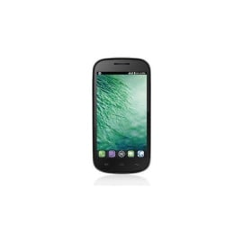 Ortel ® Lava Iris 455 Screen guard / protector