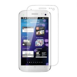 Ortel ® Micromax Canvas 2 / A110 Screen guard / protector
