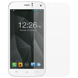 Ortel ® Micromax Canvas 2.2 / A114 Screen guard / protector