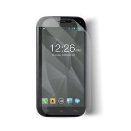 Ortel ® Micromax Bolt / A46 Screen guard / protector