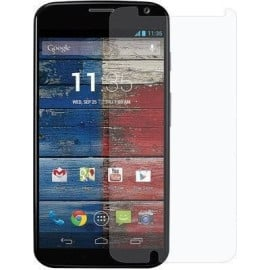 Ortel ® Motorola Moto G2 2014 Screen guard / protector
