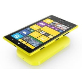 Ortel ® Nokia Lumia 1520 Screen guard / protector