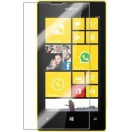 Ortel ® Nokia Lumia 520 Screen guard / protector