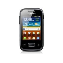 Ortel ® Samsung 5300 / Pocket Screen guard / protector