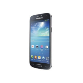 Ortel ® Samsung 9190 / S4 Mini Screen guard / protector