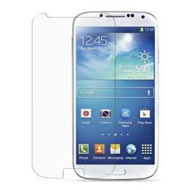 Ortel ® Samsung Galaxy Core 2 / G355H Screen guard / protector