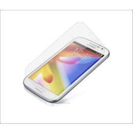 Ortel ® Samsung Galaxy Grand 2 Screen guard / protector