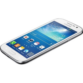 Ortel ® Samsung Grand Neo / 9060 Screen guard / protector