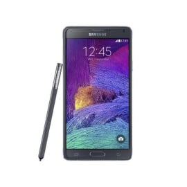 Ortel ® Samsung Galaxy Note 4 Screen guard / protector