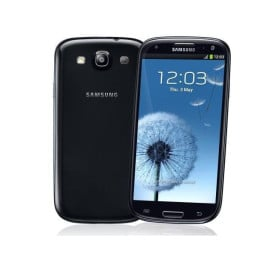 Ortel ® Samsung S3 Neo Screen guard / protector
